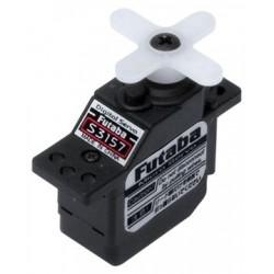 S3157 Digital Micro 1,7kg