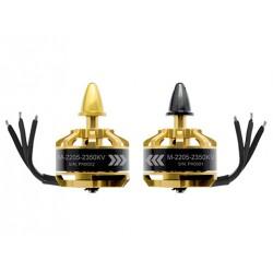 Scorpion M-2205-2350kv