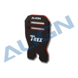 Main Blade Holder H60085 (T-rex 550/600)