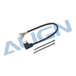 G3 Mini HDMI Signal Wire HEPG3002