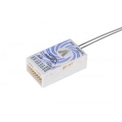 VBar NEO VLink 6.1 Express, white