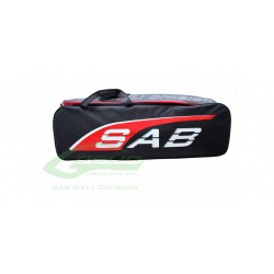 SAB GOBLIN 630/700/770/URUKAY COMPETITION/SPEED/CARRY BAG