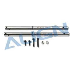 700FL Main Shaft Set H70H003XXW