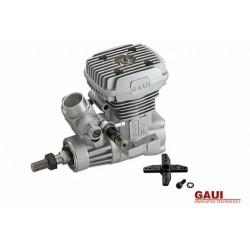 Gaui motor MAX37SZ-H Nitro