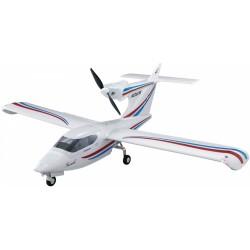 Seawind Amphibious Rx-R FlyZone