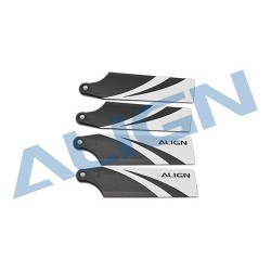 Align 69 Tail Blade HQ0693A