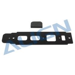 470L Bottom Plate H47B002XXW