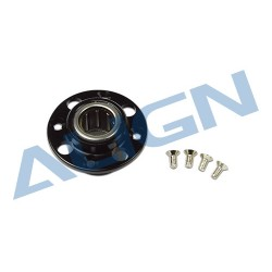 470L Main Gear Case Set H47G001XXW