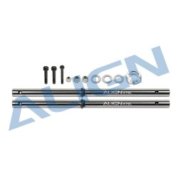 470L Main Shaft Set H47H001AXW
