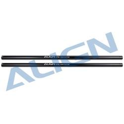 470L Tail Boom H47T001XXW