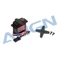 Align DS450 Digital Servo HSD45002