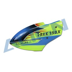 150X Painted Canopy HC1515