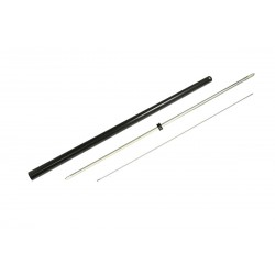 X5L Tail Boom conversion set(for 550 blades)