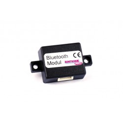 Kontronik Bluetooth Modul BEGAGNAD