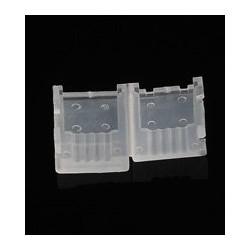 Skydd för balanskontakt 3S JST-XH (10-pack)