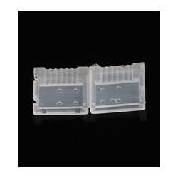 Skydd för balanskontakt 5S JST-XH (10-pack)
