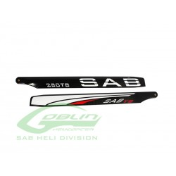 SAB THUNDERBOLT MAIN BLADES 280mm