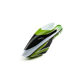Stock Canopy, Green: 130 S