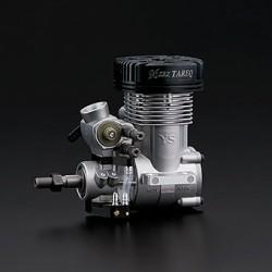 Engine YS 96SRX-Tareq