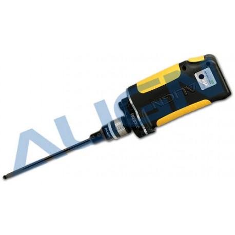 Align Superior Starter (For Heli)