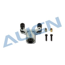 500 Metal Tail Pitch Assembly H50082C