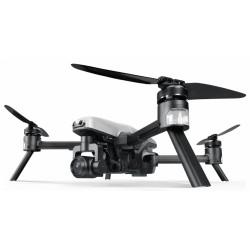 Vitus Starlight RTF - 4K Kamera, Batterier & Laddare