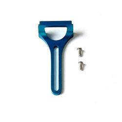 Antirotationsbygel, aluminium (Skya 450)