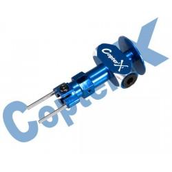 Hub för huvudrotor (CX 250)