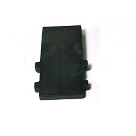 Batteriplatta, plast (Skya 450)