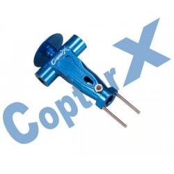 Hub för huvudrotor (CX 450PRO)