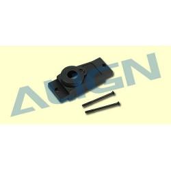 Lock till Align DS410/420
