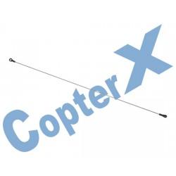 Länkstag till stjärtrotor (CX 450PRO)