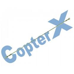 Länkstag till stjärtrotor (CX 450V2)
