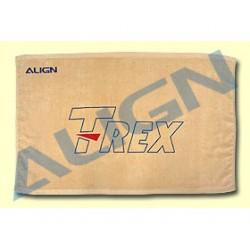BG61549 Repair Towel (Handduk Align)