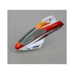 Blade SR Canopy, Red (Blade SR)