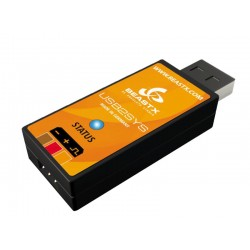 BEASTX USB-adapter till MICROBEAST