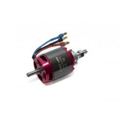 Power HD 3542-06 920kv 135g