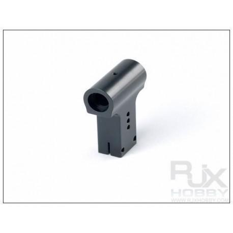 RJX Hub För huvudrotor (500 FBL)