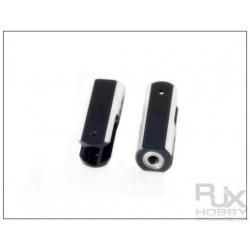 RJX Bladhållare För huvudrotor (500 FBL)