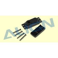 Lock och botten till Align DS510/520
