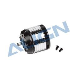 250MX Brushless Motor(3600KV) HML25M01