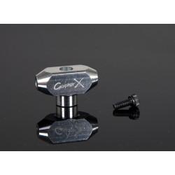 """""""Pitch Gauge"""" till FBL-huvud (CX 600)"""