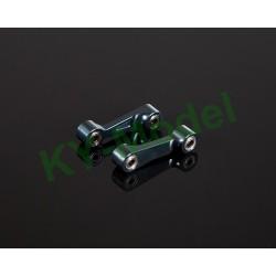 """Mixer""-armar (CX 450 FBL)"