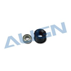 Torque Tube Bearing Holder H45042 (T-rex 450PRO)