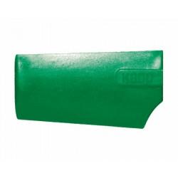 KBDD-paddlar, gröna (till 450)