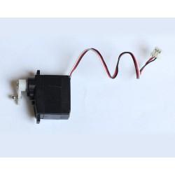 Servo till Swash-platta (Solo Pro 180D)