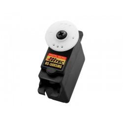 Hitec HS-5085MG 21,83g digitalt miniservo