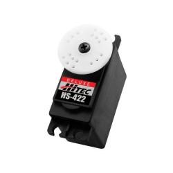 Hitec HS-422 45,36g analogt standardservo