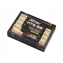 Hitec HTS-SS Sensorstation (till telemetri)
