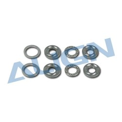 Thrust Bearing H50004 (T-rex 500)